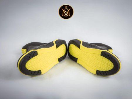 Главная - სპორტული ფეხსაცმელი